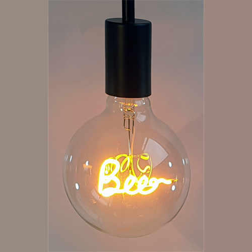 BEER LED Bulb Home Bar Pub