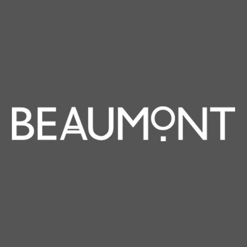 Beaumont Bar Supplies