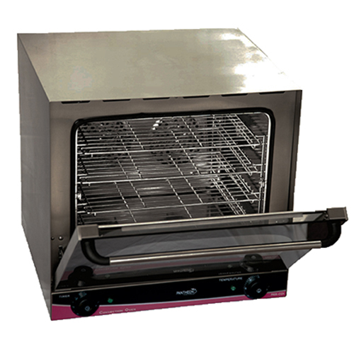 Pantheon CO1 Convection Oven