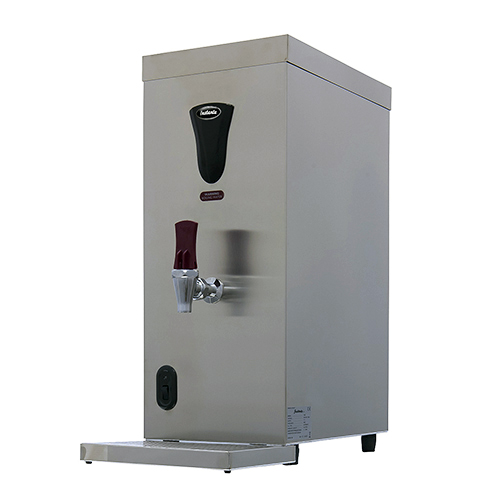 Instanta CTS10 Sureflow Counter Top Boiler