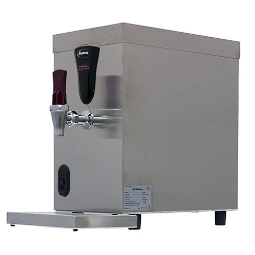 Instanta Cts3 Sureflow Compact Counter Top Boiler