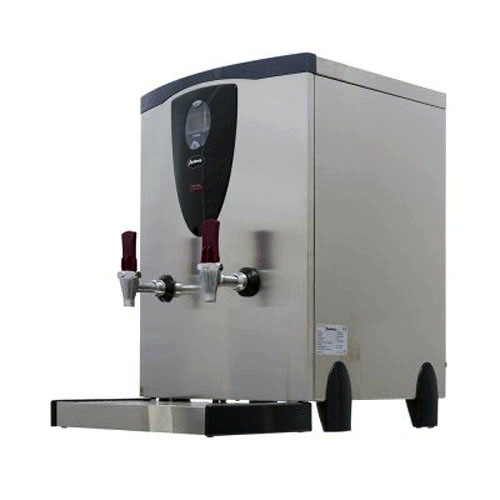 Hot Water Catering Boilers