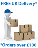 ABC Direct - Free delivery to UK orders over �100!