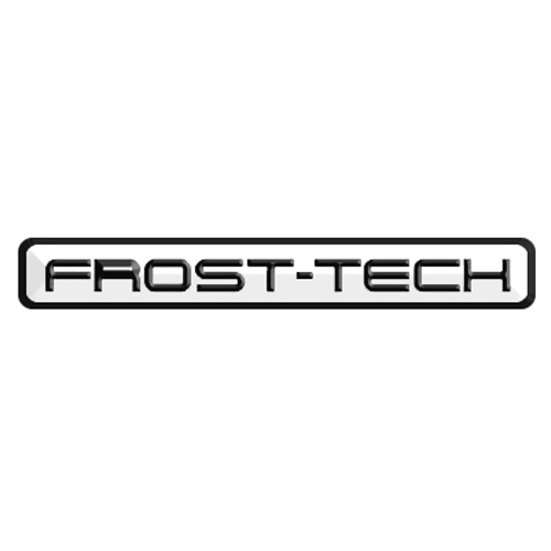 Frost Tech Refrigeration