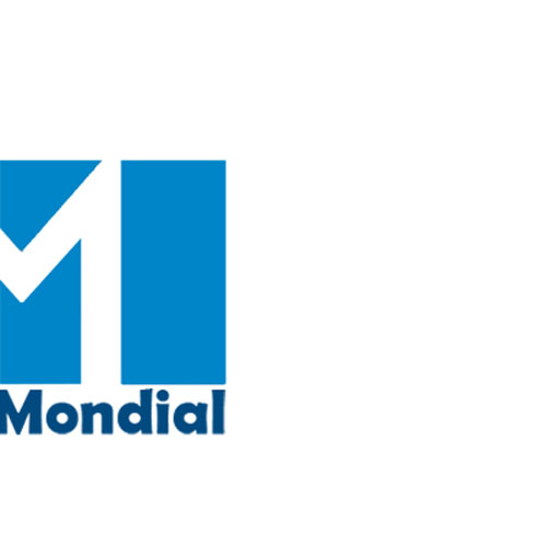 Mondial Elite Refrigeration