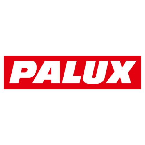 Palux Catering Equipment