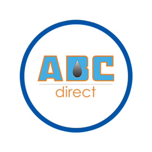 Abc Direct Bar Supplies And Pub Cellar Equipment Commercial