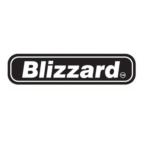 Blizzard Refrigeration & Catering