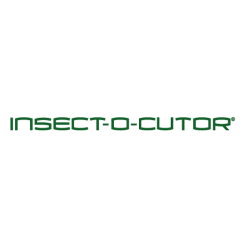 Insect-O-Cutor Flykillers
