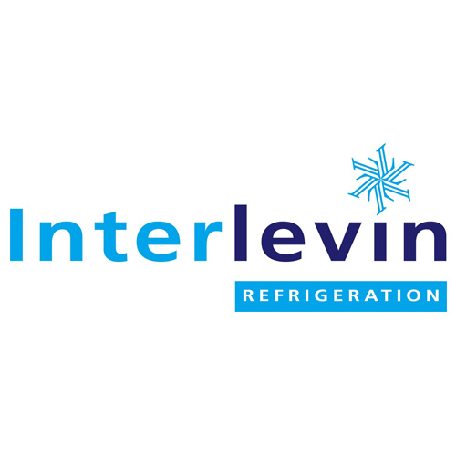 Interlevin Refrigeration