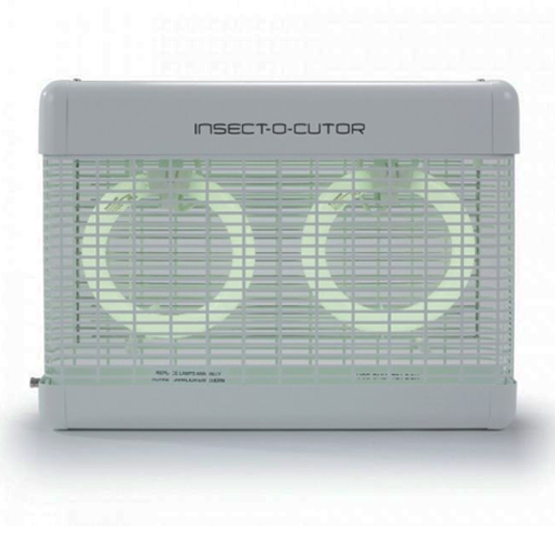 Insect O Cutor Flying Insect Pest Control