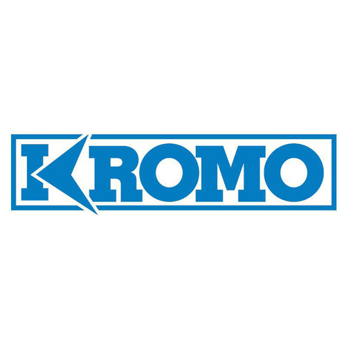 Kromo Warewashing